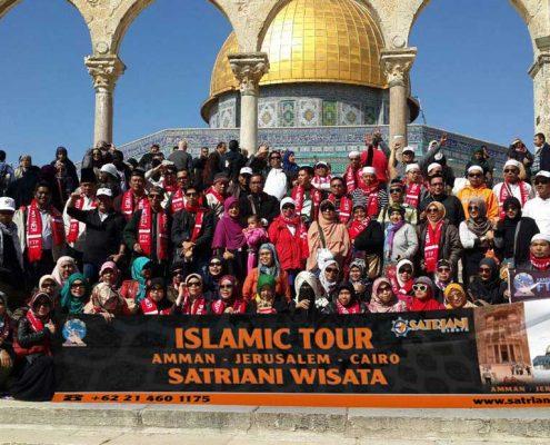 muslim-tour-aqsho-satriani