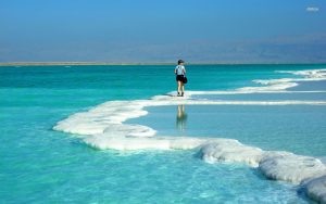 dead-sea-1920x1200-beach-wallpaper