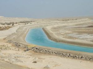dead-sea-canal