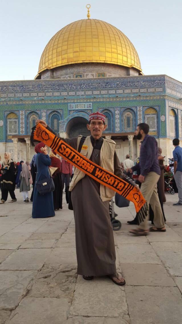 muslim-tour-aqsho-idul-adha-2