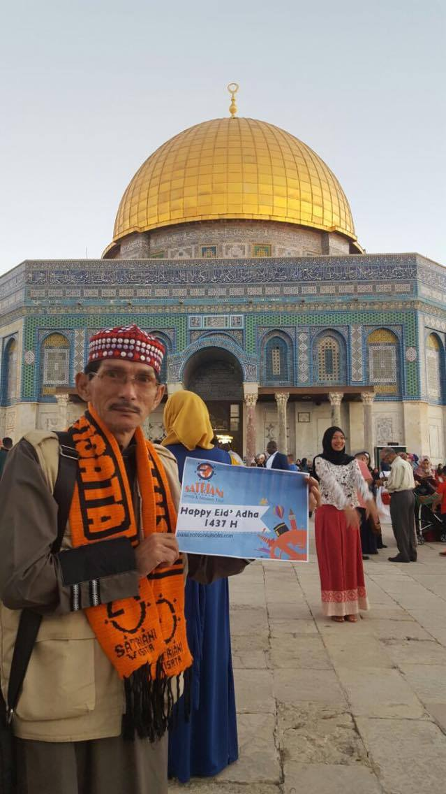 muslim-tour-aqsho-idul-adha-3