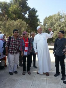 muslim-tour-aqsho-idul-adha-7