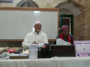 muslim-tour-aqsho-idul-adha7