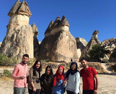 muslim-tour-turki-16