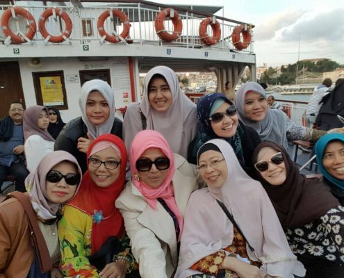 muslim-tour-turki-17