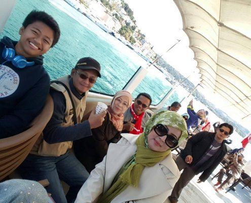 muslim-tour-turki-18