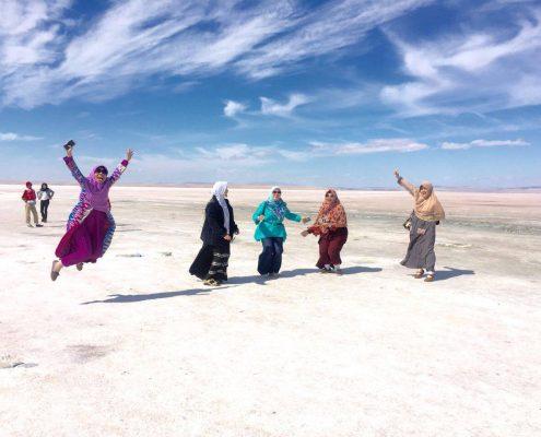 muslim-tour-turki-19
