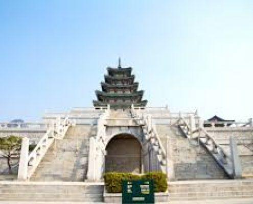 wisata-halal-tour-korea-2