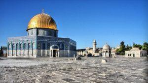 al-aqsa-mosque-jerusalem-israel