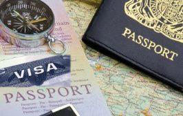 dokumen-satriani-wisata