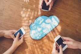 aktifasi ponsel