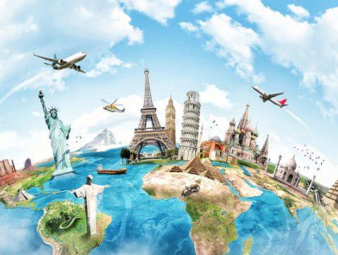 Keluar-negeri-satriani-wisata