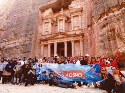 petra-jordan-satriani-wisata